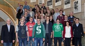 besuch-landtag2014