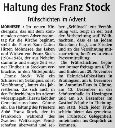 die-haltung-des-franz-stock