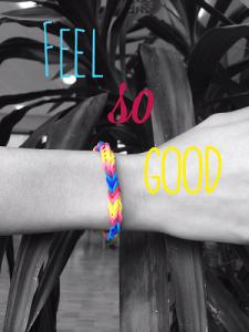 feel-so-good