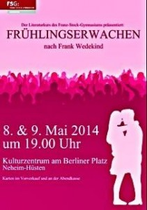 fruehlingserwachen-2014