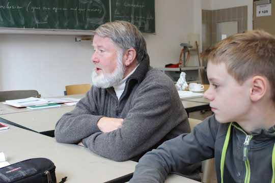 projekt-unterricht-alt-und-jung-2