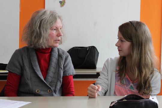 projekt-unterricht-alt-und-jung-3