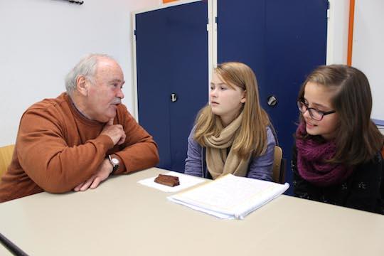 projekt-unterricht-alt-und-jung-4