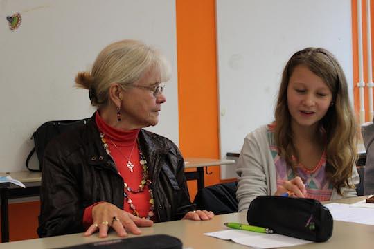 projekt-unterricht-alt-und-jung-5