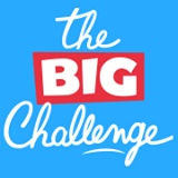 the-big-challange