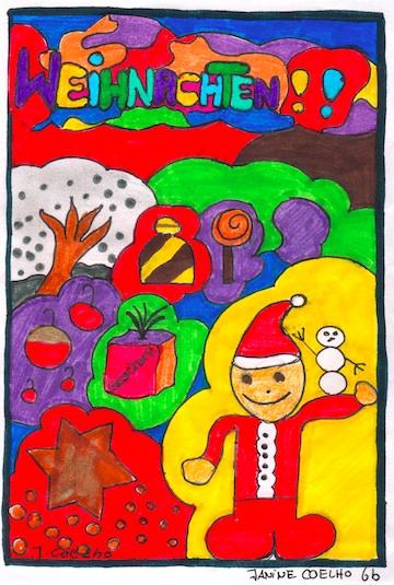 weihnachtskartenaktion-10