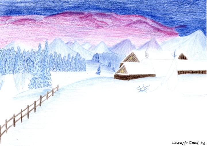 weihnachtskartenaktion-13