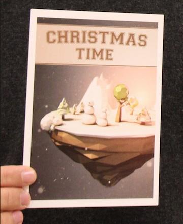 weihnachtskartenaktion-2