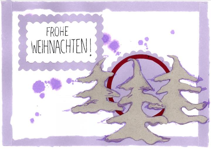 weihnachtskartenaktion-4