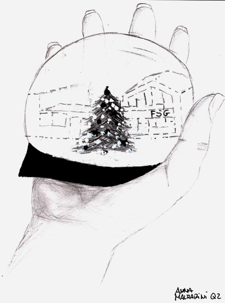 weihnachtskartenaktion-8