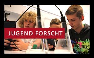 jugend-forscht-transparent1