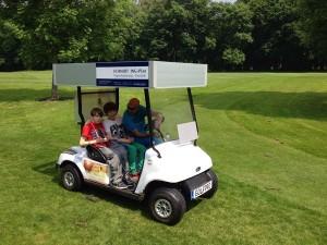 neigungsgruppe-golf-3