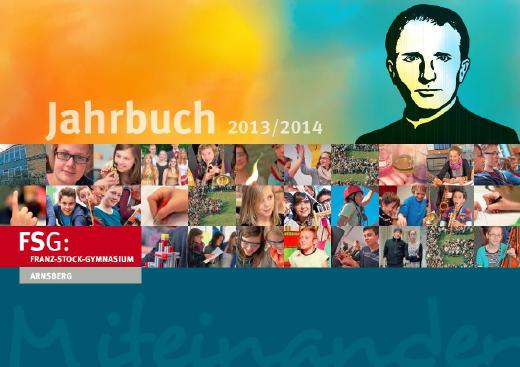Jahrbuch1314