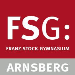 FSG Arnsberg Logo