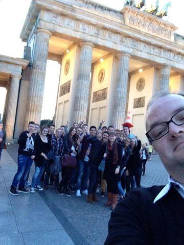Berlin Klute