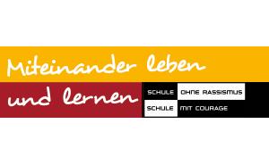 banner-schule-ohne-rassismus