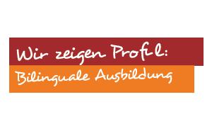 banner-wir-zeigen-profil