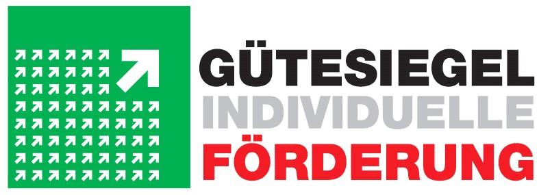 guetesiegel_gross