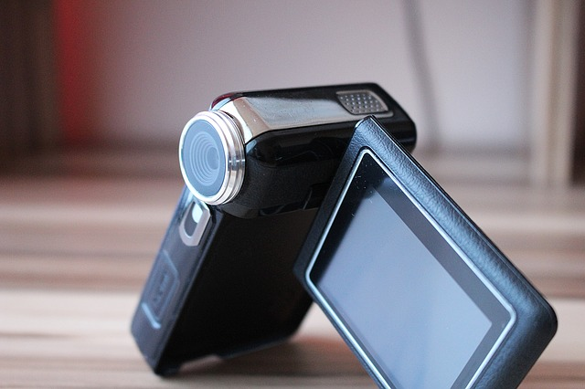 camera-602622_640