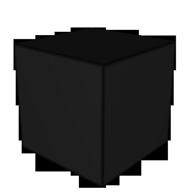 cube-250082_640
