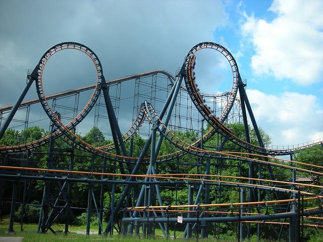 roller-coaster-449137_640