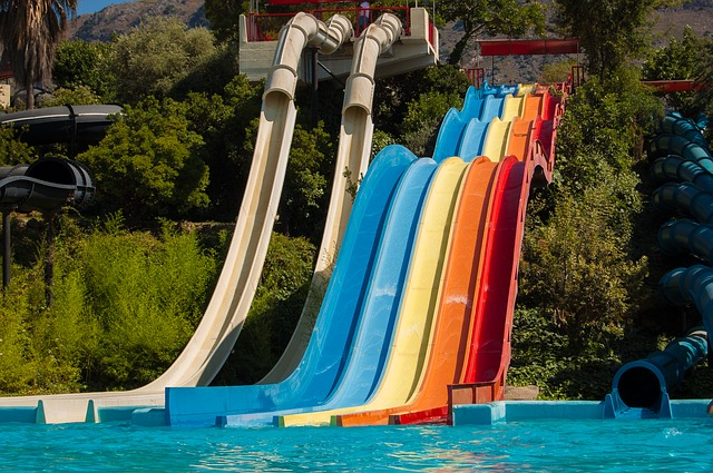 water-park-497929_640