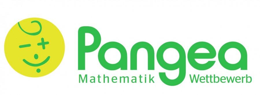 Pagea