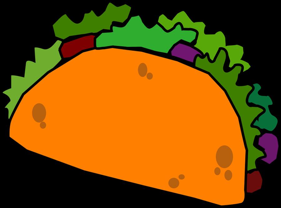 taco-296574_960_720