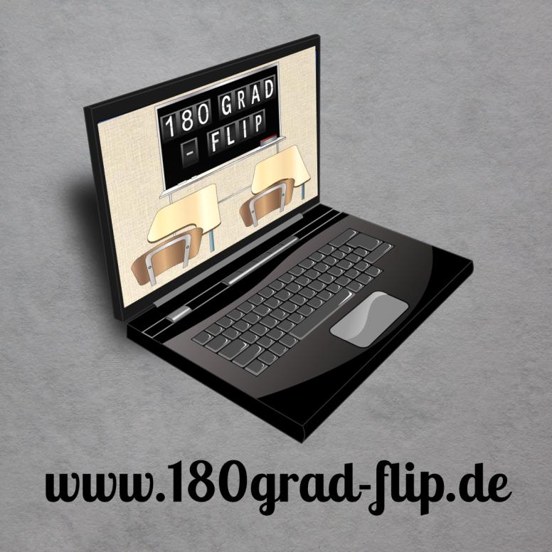 180grad-flip