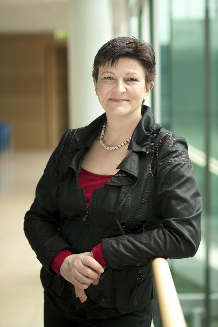 Saskia-Esken-Pressefoto