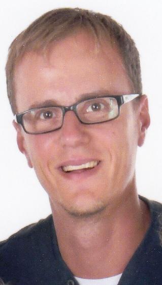 Sebastian Stoll