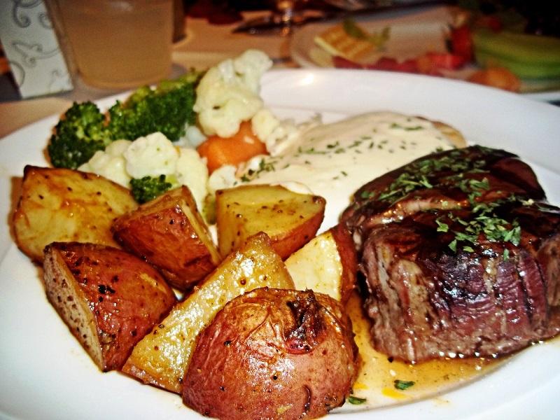 steak-585361_1280-1