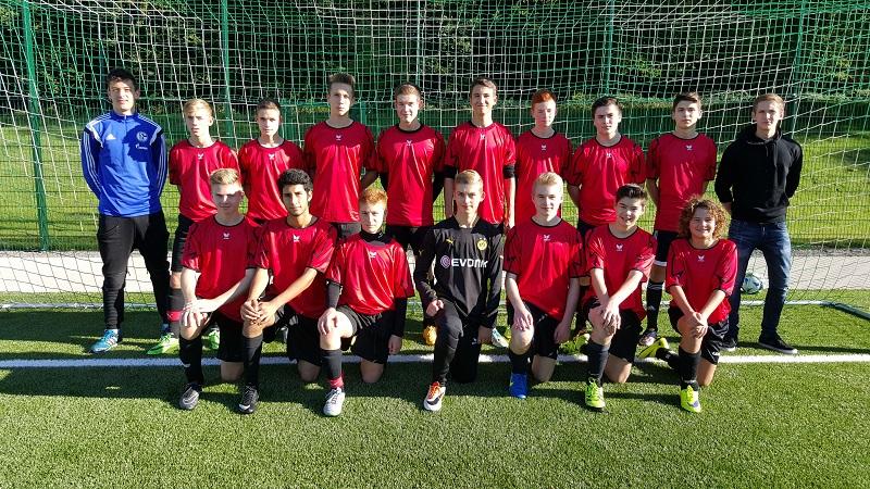 FSG-Fussball-WK-II-2015