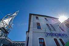phaenomenta-luedenscheid_presse_i04k