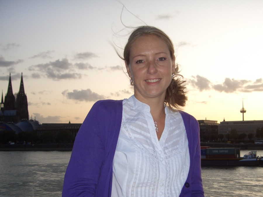Kerstin Danne-Weyer 02