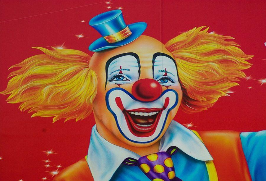 circus-993642_960_720
