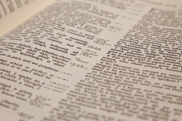 bible-2898_640