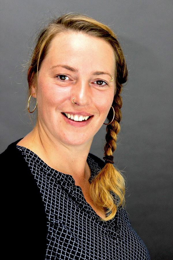 Julia Braukmann