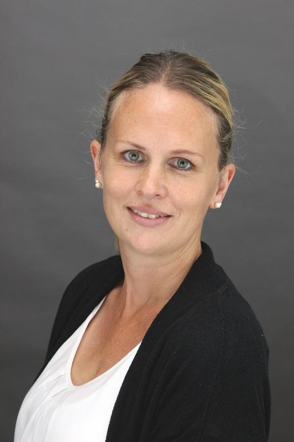 Katja Vorel