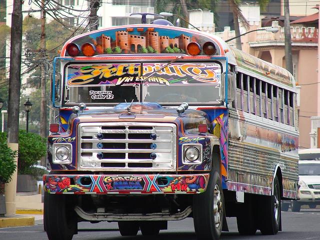 service-bus-879697_640